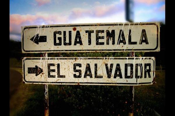 Internet Gratis Movistar para el Salvador y Guatemala con Opera Mini Next Marzo 2016