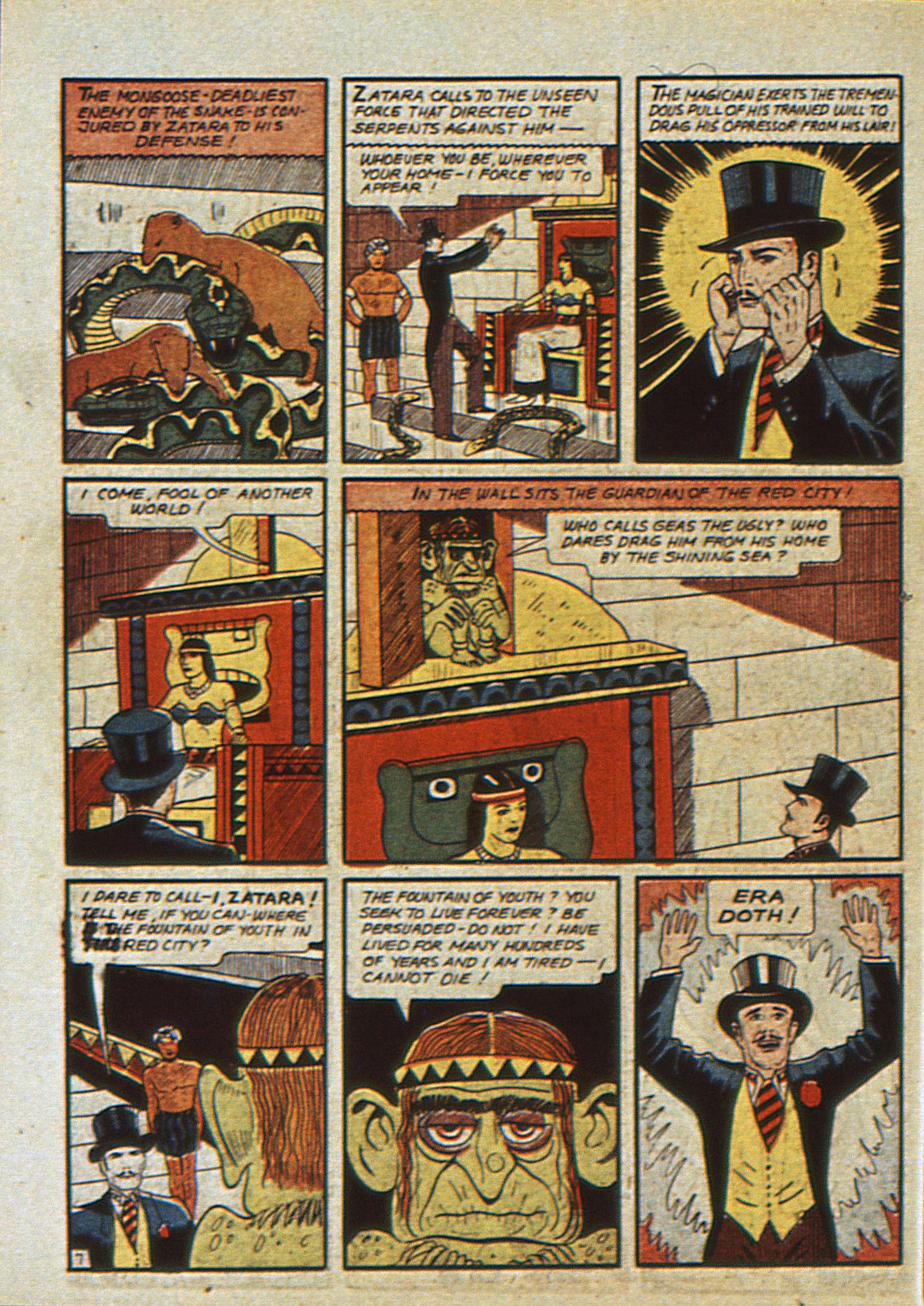 Action Comics (1938) 14 Page 60