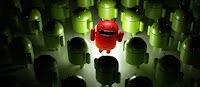 Cara Menghilangkan Virus Di Android Tanpa Aplikasi