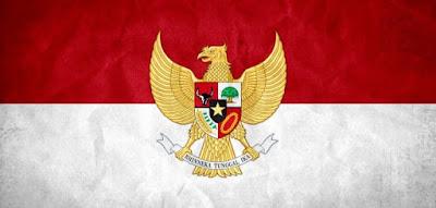 """<img src=""""SINGAPORE.jpg"""" alt=""""Singapura & RRChinaKomunis,Punya Andil Besar Untuk Memecah-belah dan Menguasai Indonesia """">"""