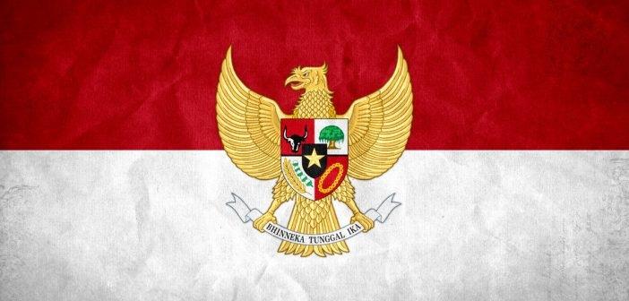 Singapura & RRChinaKomunis,Punya Andil Besar Untuk Memecah-belah dan Menguasai Indonesia