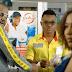 Video |  Gabu Ft Mbosso – Mastory  Mp4 Download