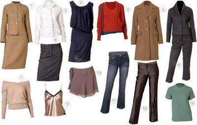 4a026cec3 Dica para comprar roupas online