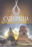 Catuspatha – Arkeologi Majapahit