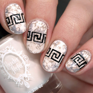 http://nailpolishsociety.blogspot.com/2016/09/31dc2016-day-7-greek-marble.html