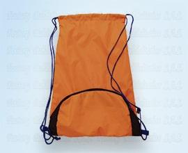 Tulas con bolsillo y diseño personalizado