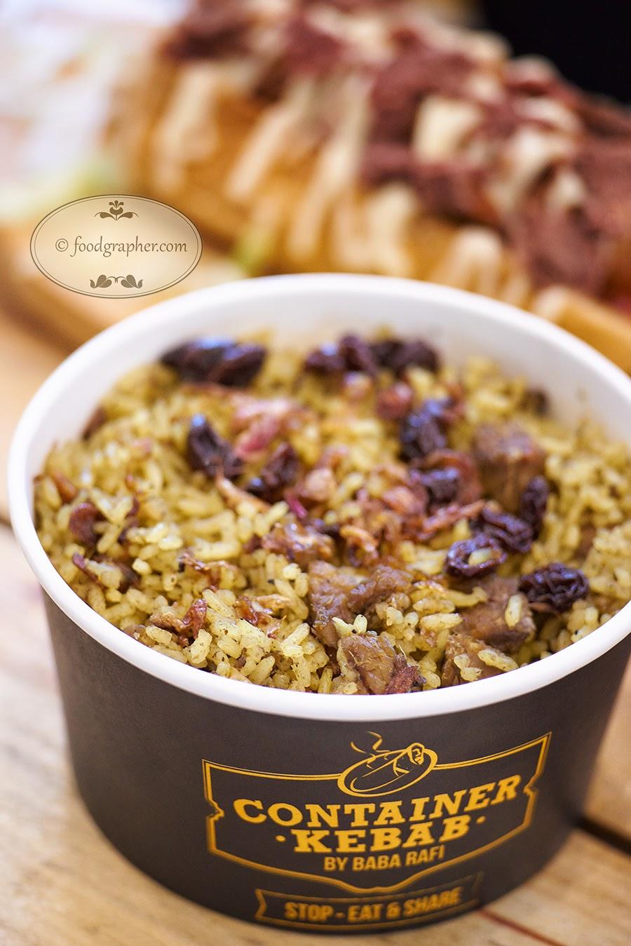 Baba Rafi Frozen Kebab Beef Daftar Harga Terbaru Dan Terlengkap Shrimp Roll Babarafi From Indonesia
