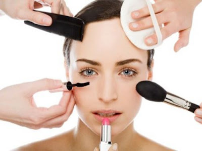 List Of Beauty Tips Which Makes you Beauty