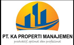 Lowongan Kerja PT KA Properti Manajemen (KAPM)