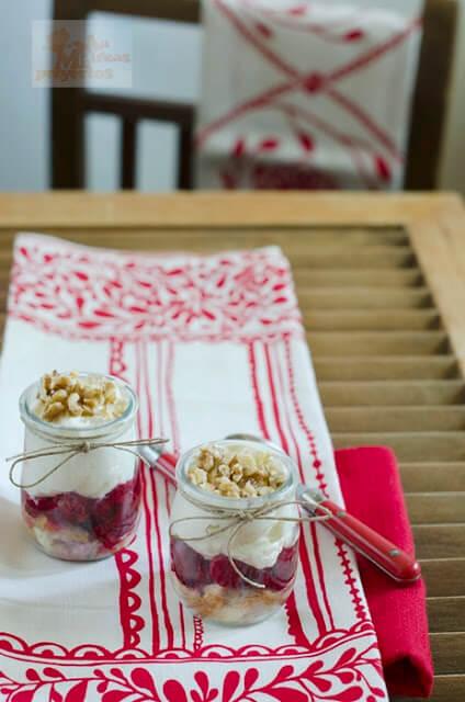 mini-trifles-frambuesa-5-minutos3