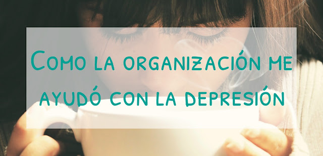 organizacion-ayuda-depresion