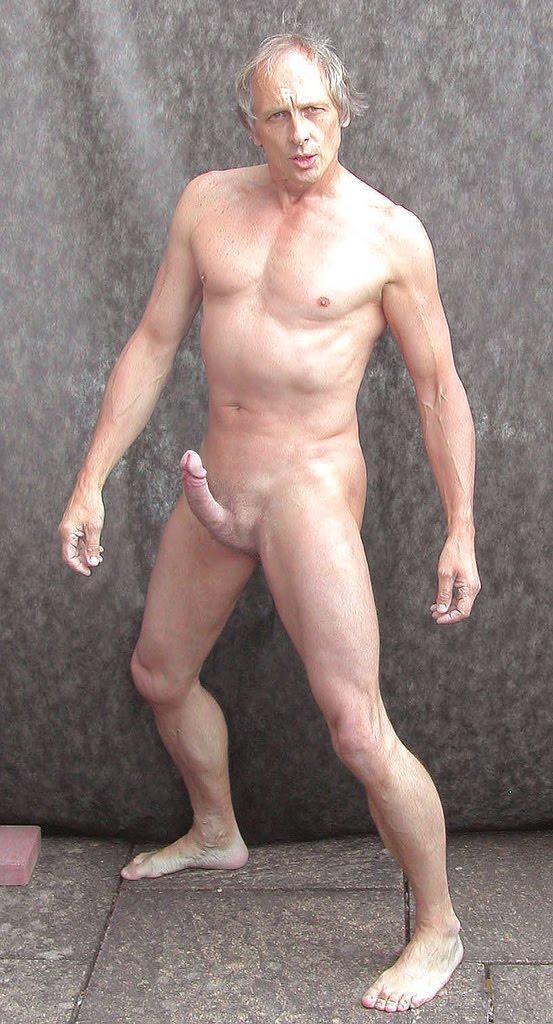 Gays Negros Amateur Desnudos