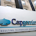 Capgemini Mega walk-In Drive for Finance Executive @ Chennai