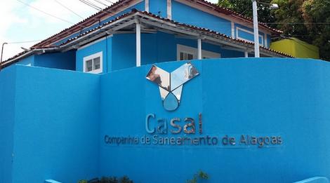 Mata Grande e Canapi ficam com abastecimento afetado após rompimento de adutora nesta sexta-feira