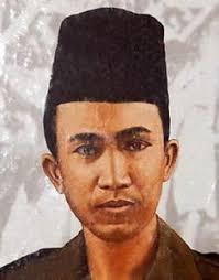 Biografi-Sejarah-Perjuangan-Dr-Muwardi