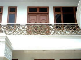 Foto-Railing-Balkon-Besi-Tempa-Mewah-Modern-Klasik