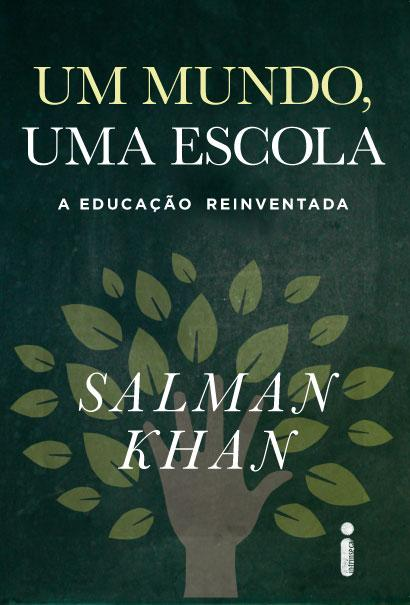 News: Um mundo, uma escola, de Salman Khan 9