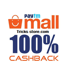 paytm-mall-full-cashback