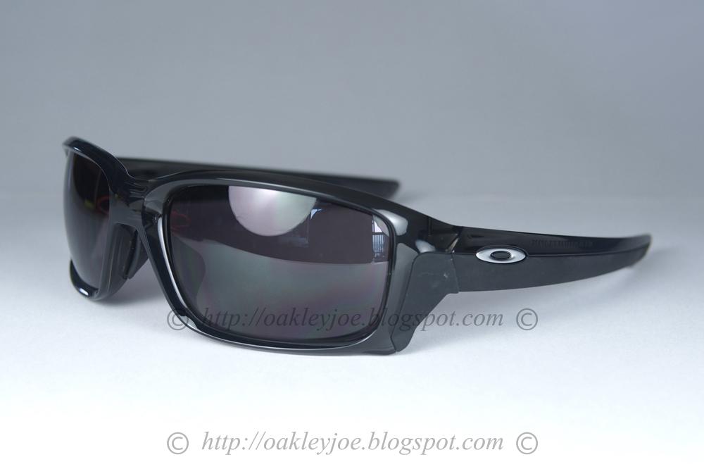Best Oakley Asian Fit Black--Grey Lens