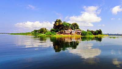 Beautiful Bangladesh Review, Beautiful Bangladesh Review, The Land Of River Secret
