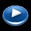 Как скачать любое видео