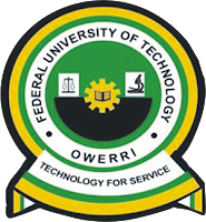 The-date-for-futo-2016-2017-matriculation