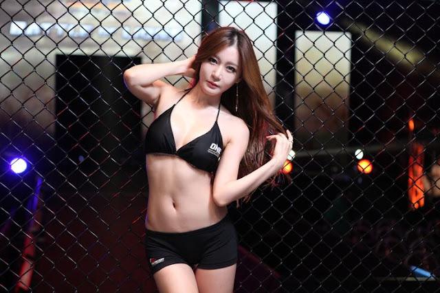 http://www.nobunagashop.com/2016/07/focus-mitt-glove-punching-pad-boxing-pad.html