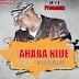 TAARAB AUDIO | JAHAZ MODERN TAARAB (MZEE YUSUF ) - MAHABA NIUE  | DOWNLOAD Mp3
