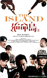 Đảo Tuyệt Mệnh