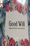 http://www.geraiwallpaper.com/2017/08/good-will-106-x-156m-rp.html