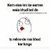 Funny (Tu Rehne De) Attitude Jokes