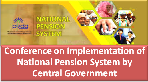 conference-on-implementation-of-nps-by-govt