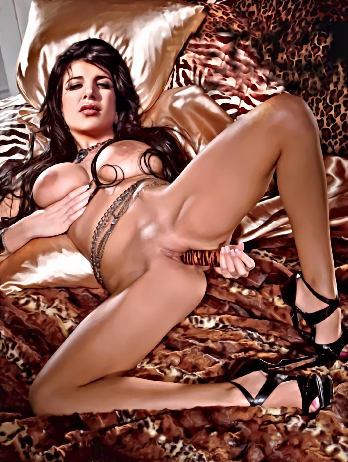 Andrea Rincon Xxx showing porn images for andrea rincon photos sex porn | www