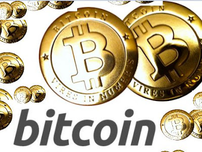BitCoin Kya Hota Hain Bitcoin Ka Use Kaise Karte Hain Full Details In Hindi