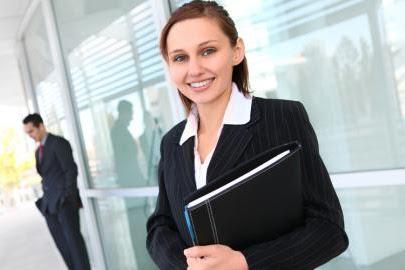 Lowongan Kerja Pekanbaru : Admin Mei 2017