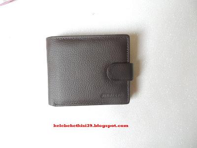 rosegal-wallet