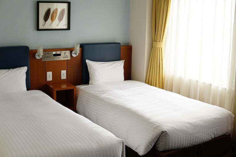 hotelli_tokio, hotelli_shinjuku, tokion_hotellihuoneet
