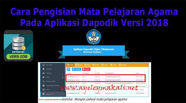 http://www.ayeleymakali.net/2017/08/cara-pengisian-mata-pelajaran-agama.html