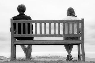 Divorcio express y Jurisprudencia voluntaria