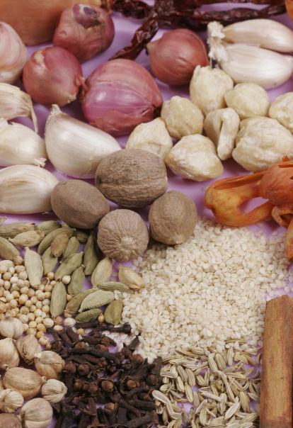 Resep Rahasia Kelezatan Masakan Padang Resep Masakan Padang Asli