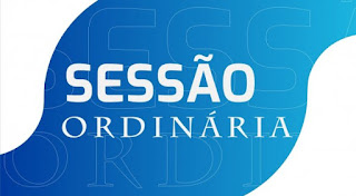 CÂMARA MUNICIPAL DE BARRETOS - AO VIVO: Acompanhe as votações na primeira Sessão do ano 05/02/2018