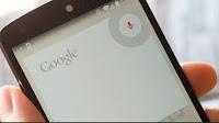 """Usare il Comando vocale """"Ok Google"""" su ogni smartphone Android e iPhone"""