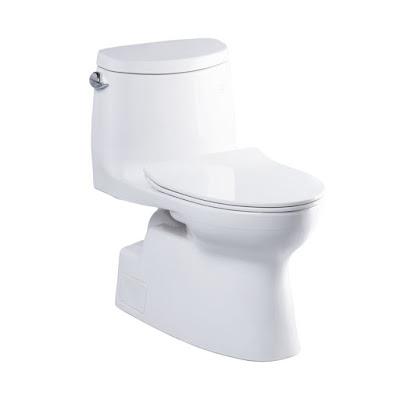 Bảng giá thành bồn toilet TOTO Nhật MS905 giảm giá cao tốt từ Cửa hàng cấp 1