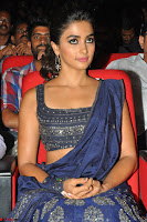 Pooja Hegde choli saree at DJ Duvvada Jaggannadham music launch ~  Exclusive 83.jpg