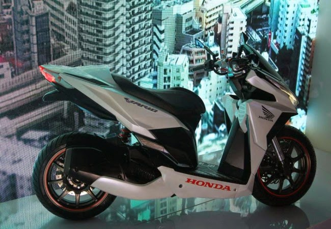 modifikasi-motor-vario-150-7