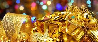 سعر الذهب اليوم في مصر السبت 11-2-2017 سعر عيار الذهب 24 ، 21 ، 18 في الأسواق المصرية
