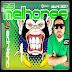 CD VOL 62 - AS MELHORES - ABRIL 2017