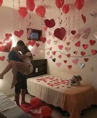 Mensajes de amor Mensajes del amor