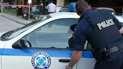 Δύο αστυνομικοί σε διαθεσιμότητα, ΕΔΕ για το συμβάν  Αναστάτωση επικρατεί στους κόλπους της τοπικής ΕΛ.ΑΣ. εξαιτίας ενός αστυνομικού, που φα...