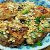 Sticky Spicy Chicken Recipe